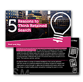 5 reasons to think retained search-1.png
