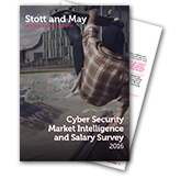 Cyber Security Market Intelligence & Salary Survey.png