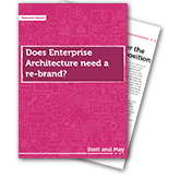 Does Enterprise Architecture need a rebrand.png