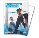 Salary Insights Guide.png