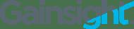 Gainsight_Logo