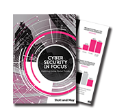 Thumbnail_Cyber_Security_Report