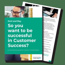 Customer Success Thumbnail2
