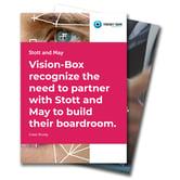 Vision-Box Case Study Thumbnail Image