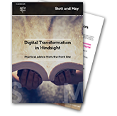 Digital Transformation in Hindsight.png