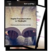 Digital Transformation in Hindsight.png