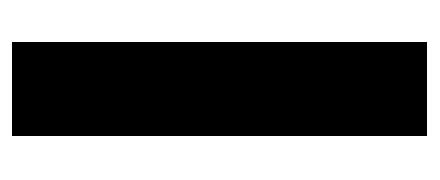 ServiceTitan-logo1