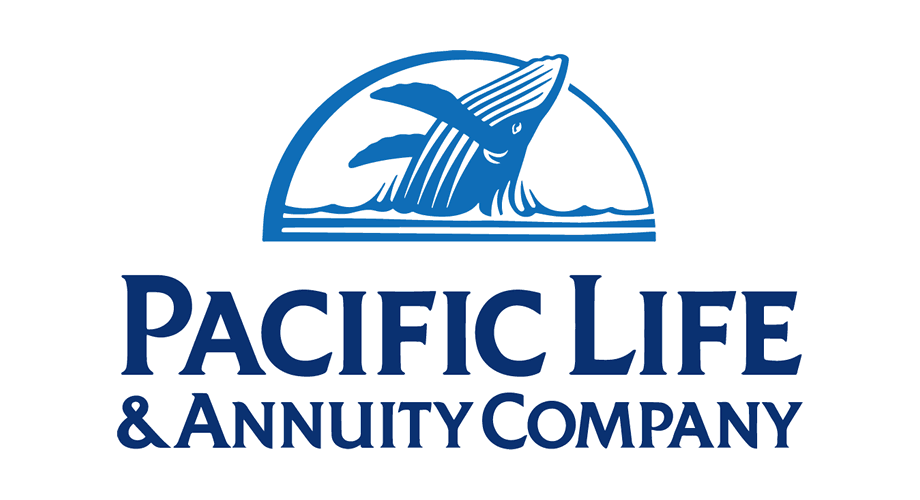 pacific-life-annuity-company-logo